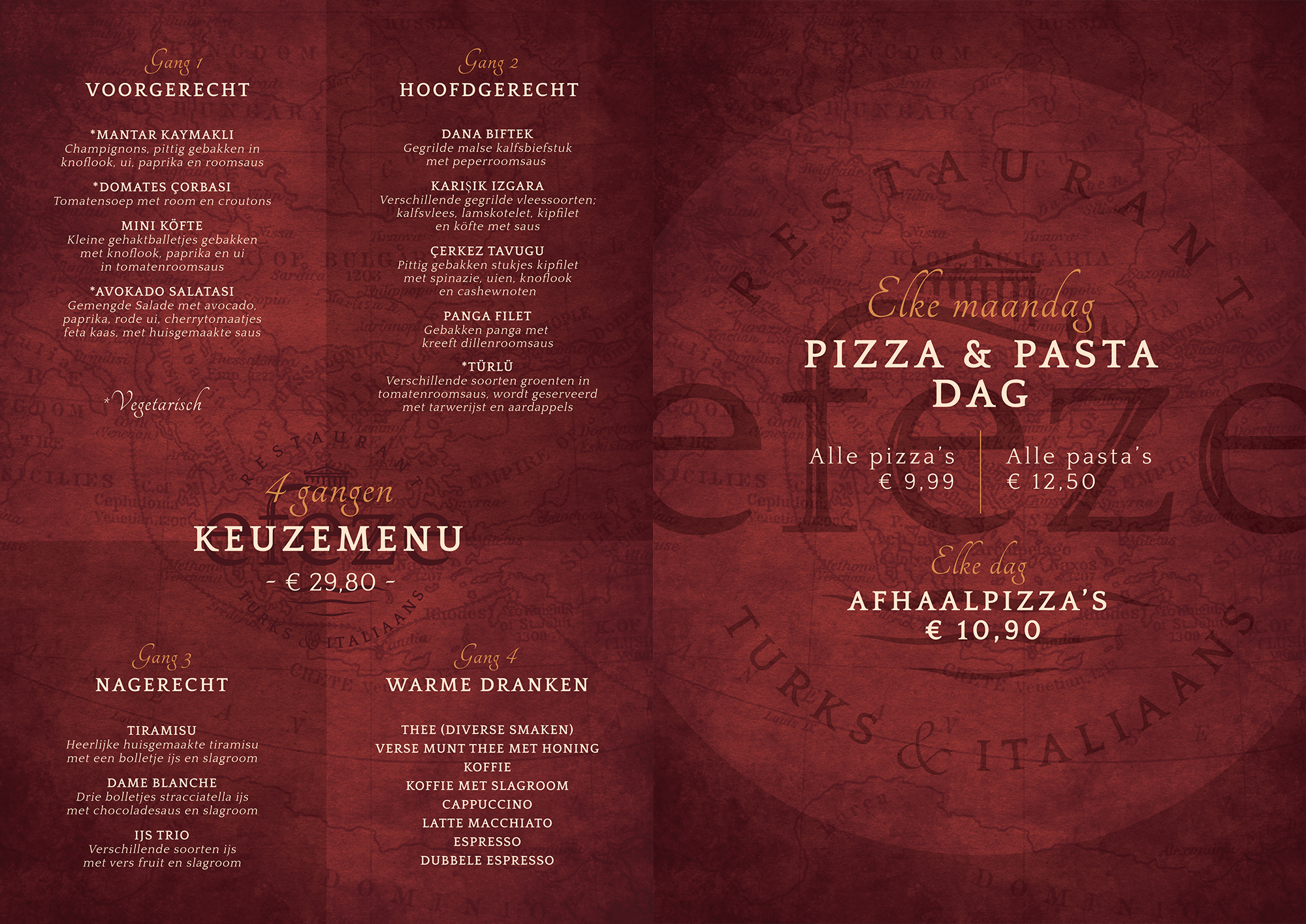 pizza-dag